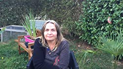 Céline Langlois Bécoulet