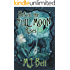 Before the Full Moon Rises (Chronicles of the Secret Prince Book 1)
