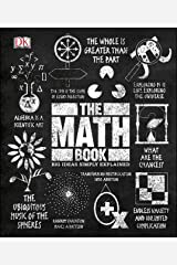 The Math Book (Big Ideas) Kindle Edition