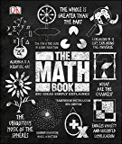 The Math Book (Big Ideas)