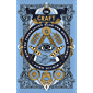The Craft: How the Freemasons Made the Modern World (English Edition)