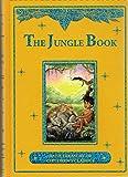 The Jungle Book: Bath Treasury of Children's Classics