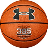 Under Armour 395 Indoor/Outdoor Composite Basketball