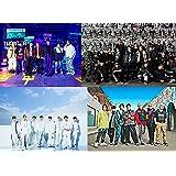 【メーカー特典あり】 BATTLE OF TOKYO ~ENTER THE Jr.EXILE~(CD+DVD+PHOTO BOOK)(初回生産限定盤)(オリジナルポスター付/A3サイズ)