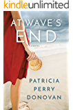 At Wave's End: A Novel