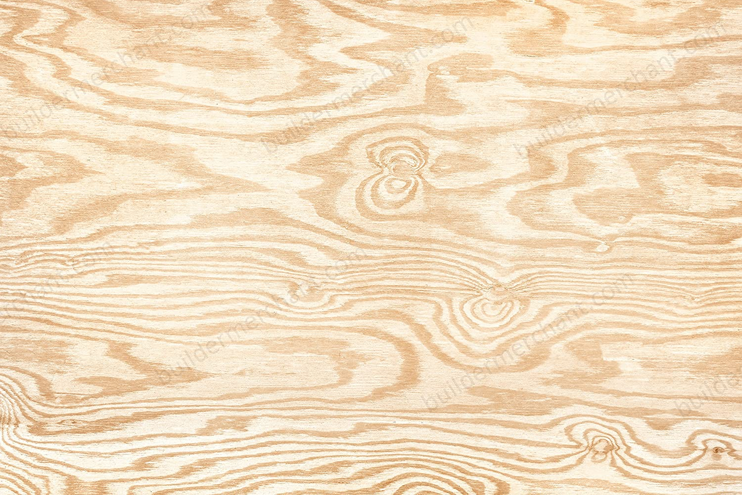 4ft x 2ft Builder Merchant Softwood Plywood 9mm 4x2ft Ply 2x4ft 1220mm x 610mm Package Quantity: 1 Sheet