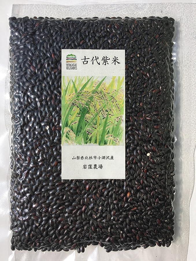見せます舌リクルートもち麦たっぷり16種雑穀米 500g×3袋 【もち麦?チアシード?キヌア?アマランサス】【便利なチャック付】
