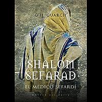 Shalom Sefarad (Novela Historica)