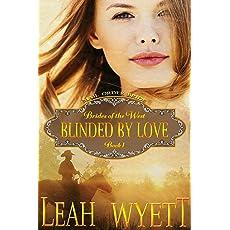 Leah Wyett
