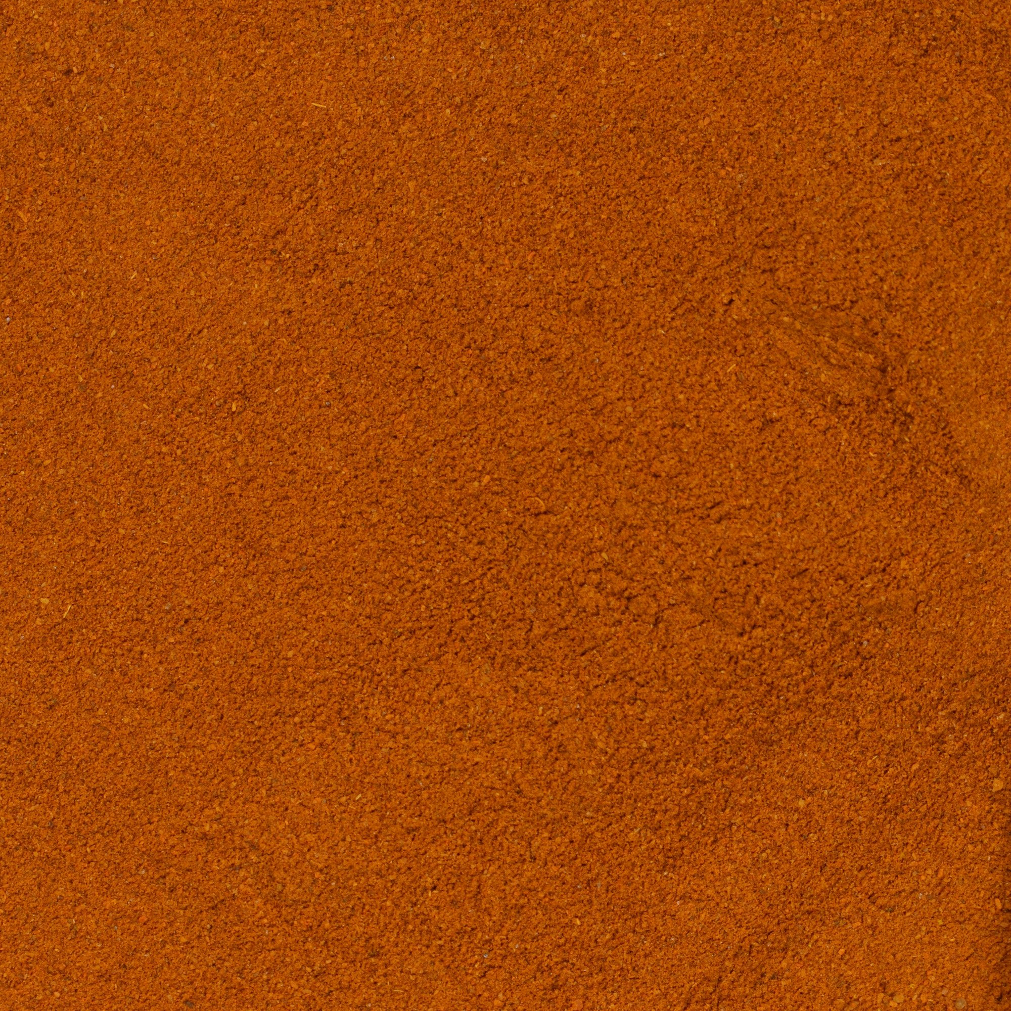 The Spice Lab No. 91 - Scotch Bonnet Powder Spice - All Natural Kosher Non GMO Gluten Free Spice - 1 lb Resealable Bag