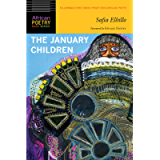 The January Children (African Poetry Book)