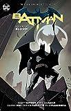 Batman 9: Bloom