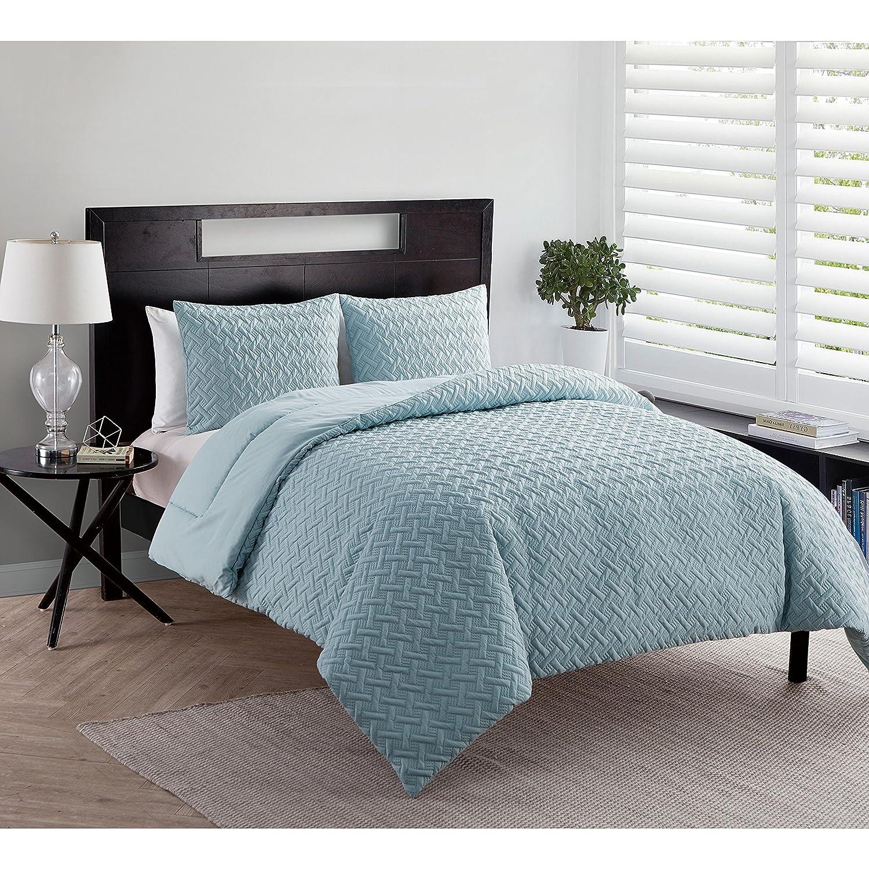 bath sets wayfair set piece reviews comforter quinn wade bed warm logan pdx