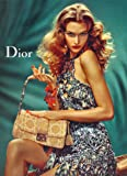 Christian Dior, Spring Summer 2011
