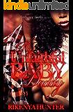 My Unfaithful Baby Daddy