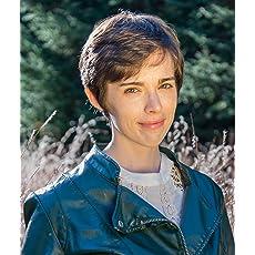 Callie Bates