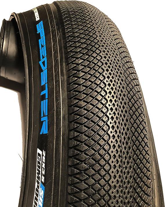 Pneumatico bicicletta MTB FAT tire cruiser veerubber Speedster 26 x 3.50 3,50
