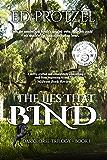 The Lies That Bind (DarkHorse Trilogy Book 1)