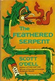 The Feathered Serpent