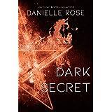 Dark Secret (Darkhaven Saga Book 1)