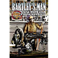 Bartley's Man (Ring of Fire) (English Edition)