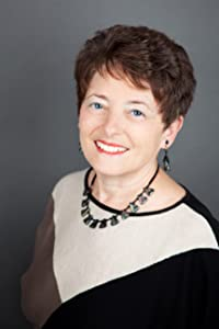 Marcia Feldt