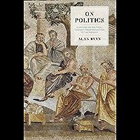 On Politics (English Edition)