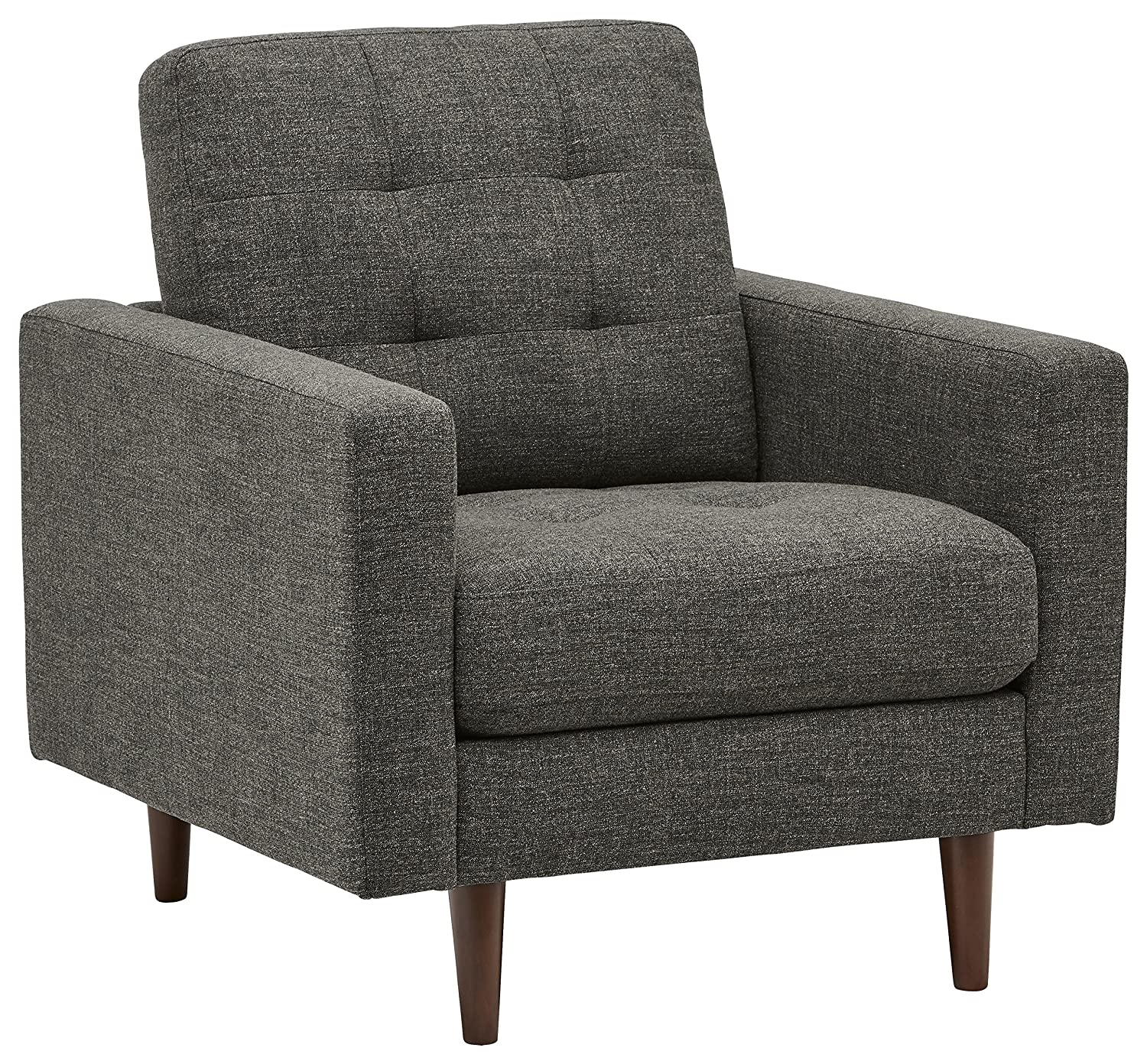 The 5 Best Accent Chairs In 2018: Reviews & Buying Guide 2