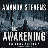 The Awakening (Graveyard Queen, 6)