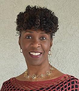 Janice M. Allen
