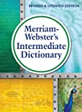 Merriam Webster's Intermediate Dictionary [Online Code]