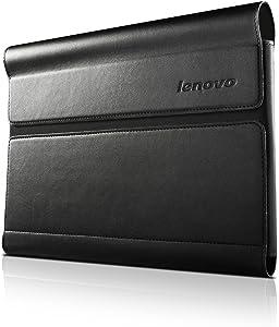 Lenovo Yoga 10 Sleeve and Film, Black (888015991)
