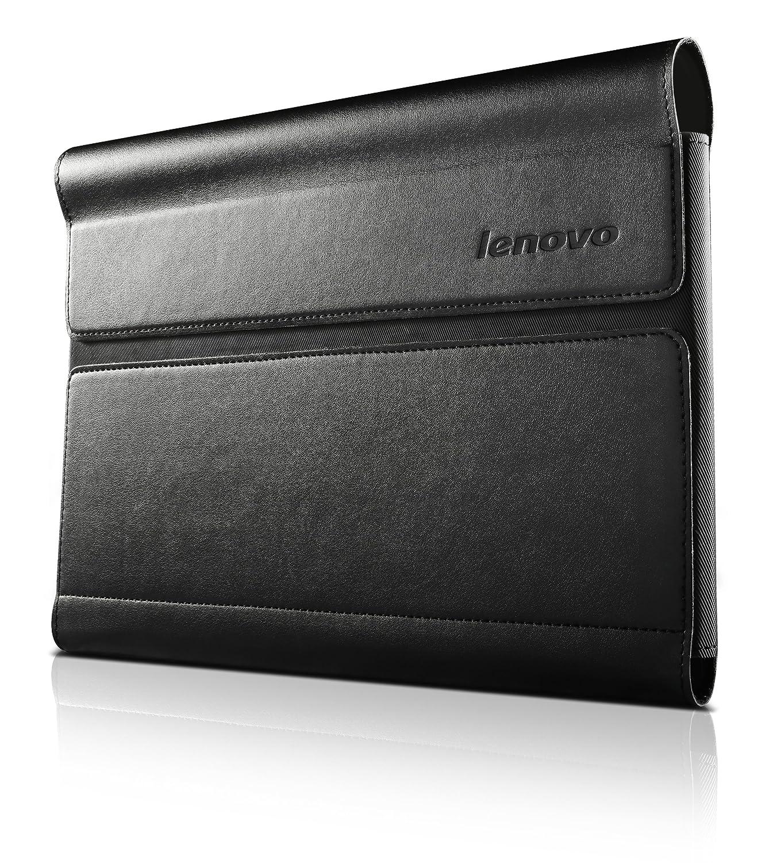 Lenovo 888015991 funda protectora para tablet yoga de 10 - Funda protectora tablet ...