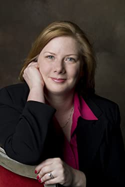 Kathleen Vallejos