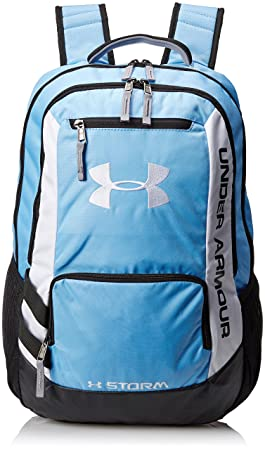 ce4af2a1c046 Under Armour Storm Hustle II Backpack  Amazon.ca  Sports   Outdoors
