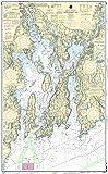 13221 Naragansett Bay