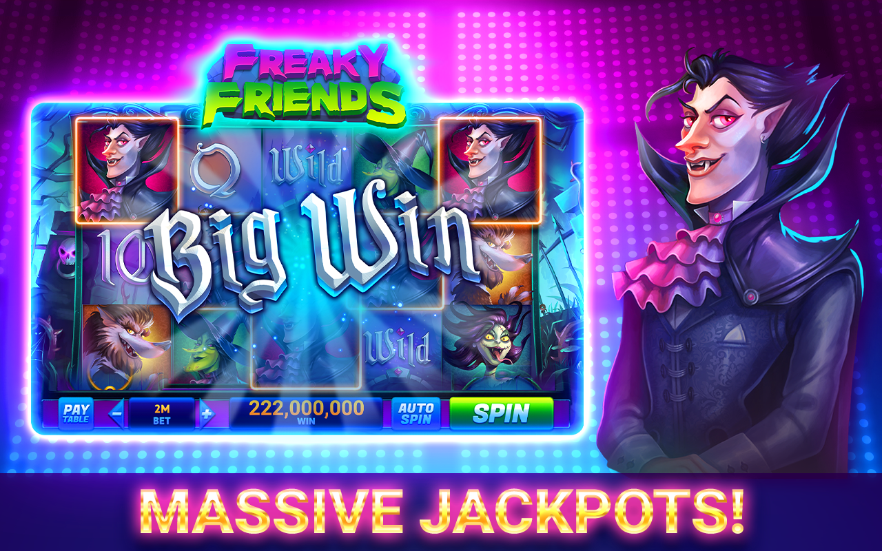 Online casino in ny