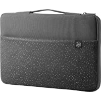 "HP 1PD64AA Funda 15"" para Portátil, color Speckled"