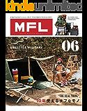 三栄ムック MFL Vol.6