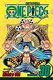 One Piece, Vol. 30: Capriccio (One Piece Graphic Novel)