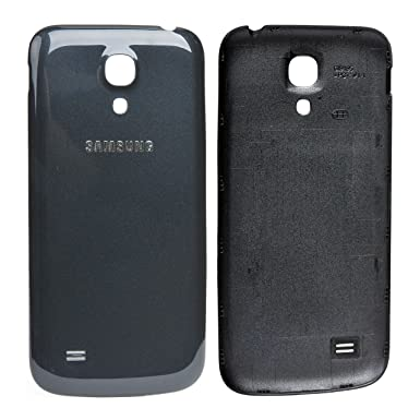 new concept f5715 20c8f GENUINE SAMSUNG GALAXY S4 MINI I9190 BATTERY BACK COVER BACK DOOR FOR  GALAXY S4 MINI MOBILE PHONE
