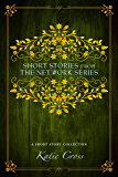 Short Stories from the Network Series