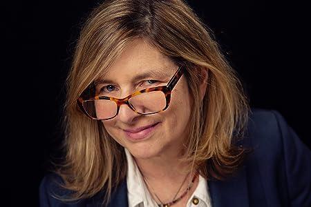 Jodi Daynard