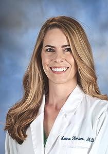 Laura Koniver MD