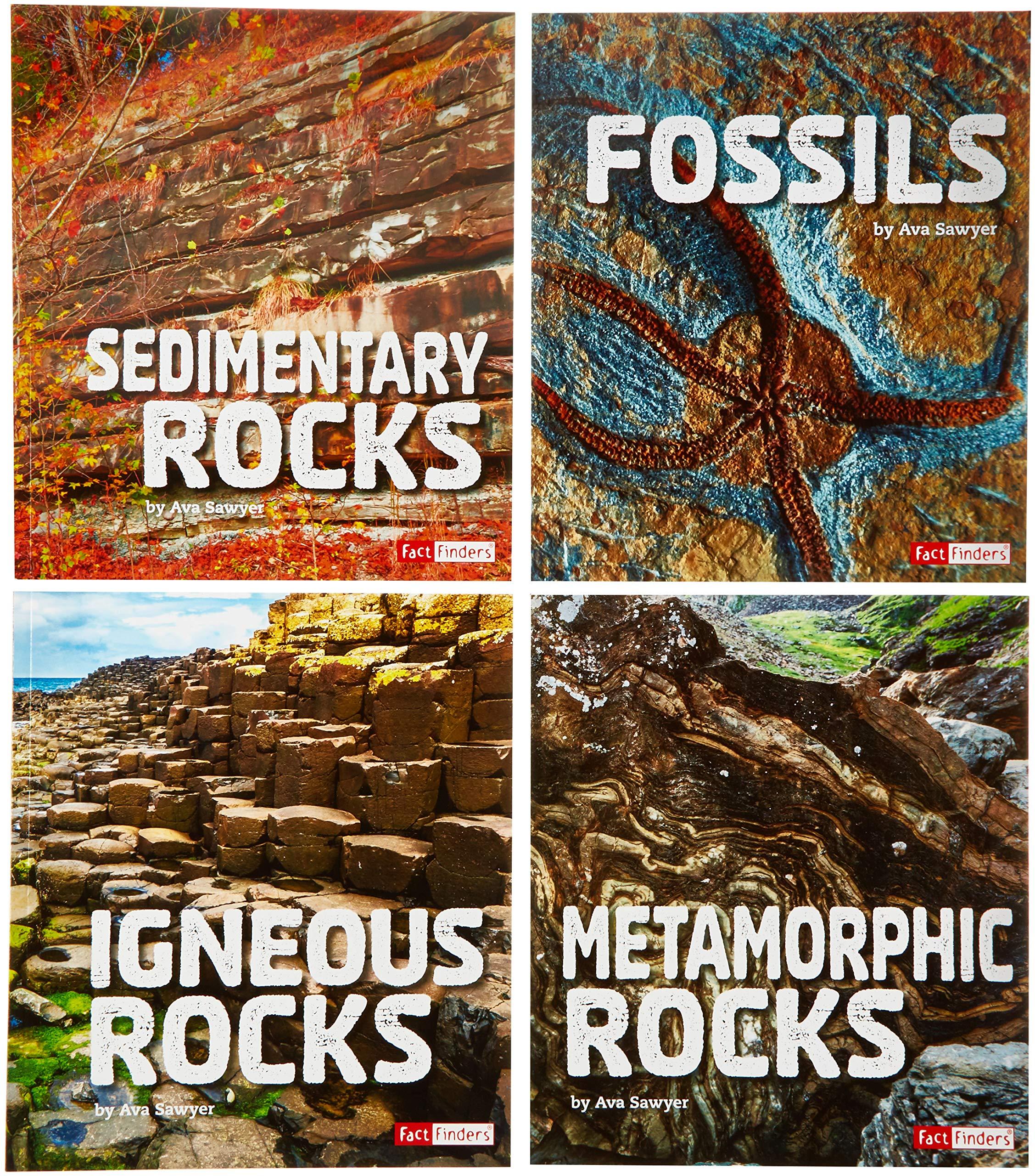 Download Rocks pdf