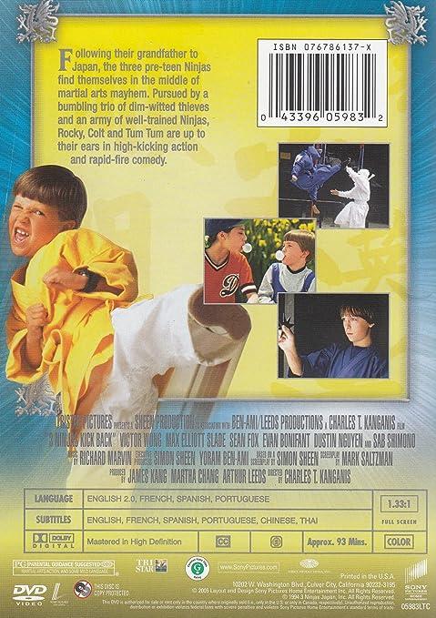 Teen japan subtitle dvdrip 7