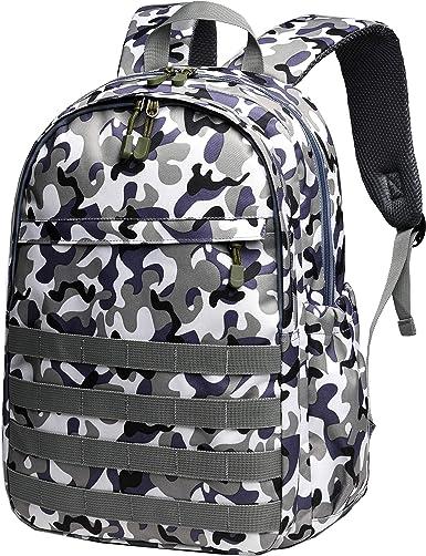 Kids Kinderrucksack: Buy Daypack