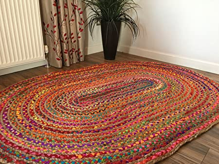 blend creek and rugs american oval getdynamicimage bear x plow rectangular hearth wool braided main image path for made rug nylon htm