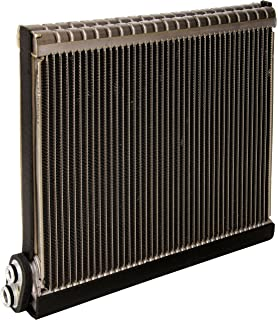 Denso 476-0059 A//C Evaporator Core