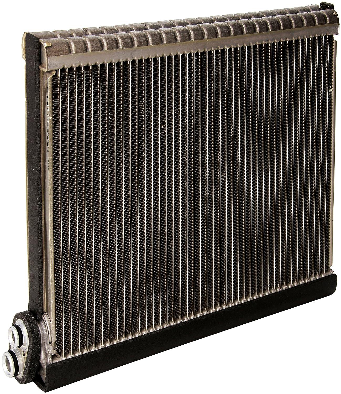 Denso Evaporator Core 476-0089